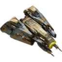 FighterWing3.png