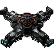 Icon Combat Module 3.png