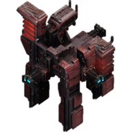 Icon Weapon Lab 4.png