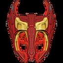 BastionCruiser1-Red.png