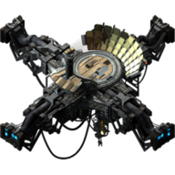 Icon Helium Miner 1.png