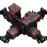Icon Weapon Lab 1.png
