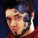 RoninGabriel-Avatar.png