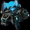 SpectreResistor3-KI.png