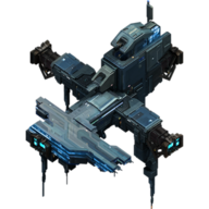 Icon Ship Lab 3.png