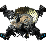 Icon Helium Miner 2.png