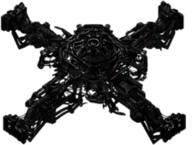 Combat Module Destroyed 1.png