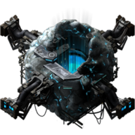 Icon Mineral Miner 3.png