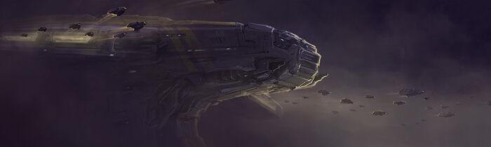 New Carrier.jpg