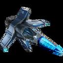 SpectreSquadron3.png