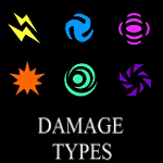 Damage Types.png