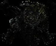 Helium-3 Miner Destroyed 3.png
