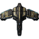 ValhallaCarrier1.png