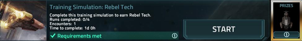 TrainingSim-Rebel.png