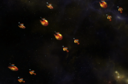 Altairian Aventail 94.png
