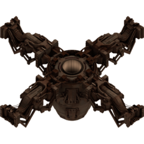 SolarCombatModule-Special.png
