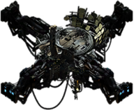 Helium-3 Miner Damaged 1.png