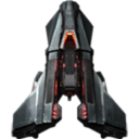 LegionBattleship1.png