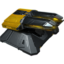 TwinfireBeamTurret2-Heavy.png