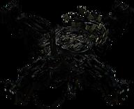 Helium-3 Miner Destroyed 1.png
