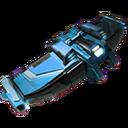 BluetailDrone3.png