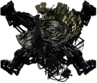 Helium-3 Miner Damaged 3.png