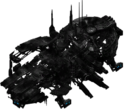 FleetBay15-LeftDestroyed.png