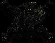 Helium-3 Miner Destroyed 2.png