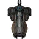 ExodusCruiser1.png