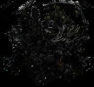 Helium-3 Miner Destroyed 4.png