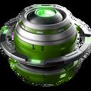 WeaponDisruptionResistor3-AL.png