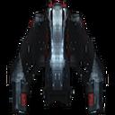 EagleFrigate1.png