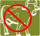 Lactose-free