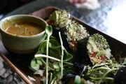 Raw vegan lunch.jpg