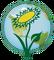 Vegan World Logo 001.png