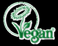 VeganSociety.png