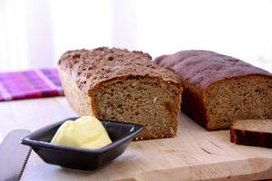 Swedish rye bread.jpg