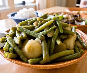 Green beans and potatoes.jpg