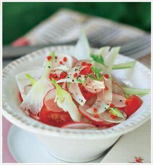Tomato fennel salad.jpg