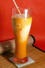 Category:Beverage Recipes