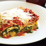 Summer-vegetable-lasagne-photos-1