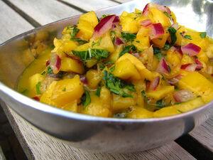 El dooglitas mango salsa.jpg