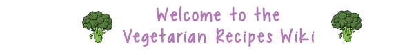 Welcome2.png