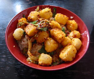 Spicy tofu.jpg