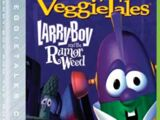 Larry-Boy and the Rumor Weed