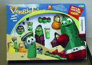 VeggieTalesDaveandtheGiantPicklePlayset