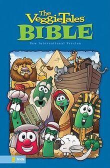 The VeggieTales Bible Hardcover Zonderkidz.jpg