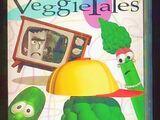 VeggieTales Headquarters 3 (2004-)