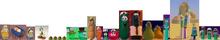 26 Toys & MODELING Veggie Tales Nativity.png