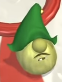 Mr. Lunt As Little Elf Helper.png